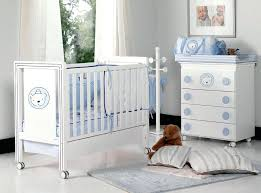 Nursery Decorating Ideas Uk Baby Boy Nursery Room Baby Boy Nursery Baby Boy Nursery