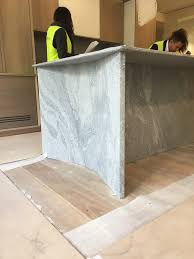 kitchen island construction loftus lane kitchen island detail under construction pinterest