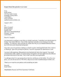 fancy concluding a cover letter 64 in download cover letter with