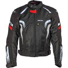 mens waterproof bike jacket richa airforce motorcycle jacket mens sport biker textile