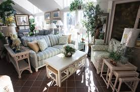 Heritage House Home Interiors Heritage House Interiors Shore Landmark For 40 Years Surf City