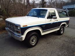 221 best trucks images on pinterest cars ford trucks and early