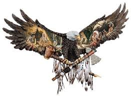 stellers sea eagle wallpapers drawn steller u0027s sea eagle flight drawing pencil and in color
