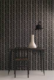 2151 best walls images on pinterest wolf feature walls and