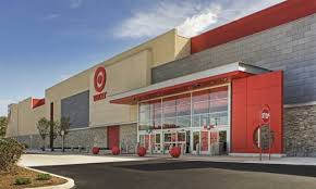 target black friday commercials 2013 psa target admits to nearly 40 million credit cards being hacked