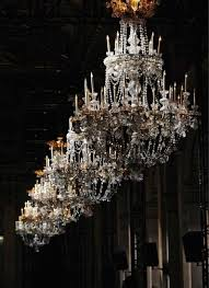 Song Swing From The Chandeliers 97 Best Chandelier Swing Images On Pinterest Crystal Chandeliers