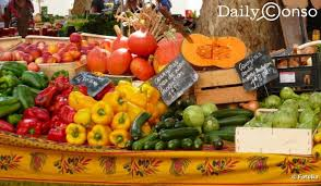 recette de cuisine provencale idées recettes plats provençaux et menu provençal