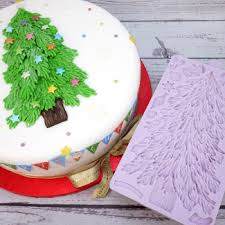 Plastic Christmas Cake Decorations Uk by Cake Decorating Supplies And Cake Decorations