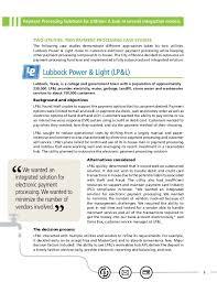 lubbock power light lubbock tx lubbock power and light bill pay www lightneasy net