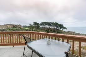 new homes for sale santa cruz aptos real estate seascape property