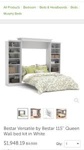 Stows Furniture Okc by 18 Best Furniture Images On Pinterest