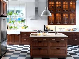 Lowest Price Kitchen Cabinets - kitchen cabinet cheap singapore cabinets sale online lowes