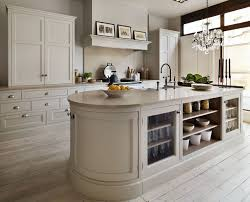 curved island kitchen designs kitchen the curved island remodel