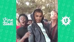 Funny Obama Meme - funniest obama vine memes compilation 2016 youtube