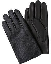K He Billig Kaufen Joop Herren Accessoires Handschuhe Kaufen Joop Herren