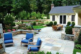 Outdoor Backyard Ideas Backyard Design Ideas To Try Now Hgtv