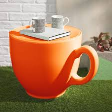 characterful homeware quirky home accessories