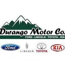 toyota motor company durango motor company youtube