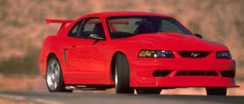 2004 mustang models the 2000 ford mustang cobra r the 2000 ford mustang cobra r