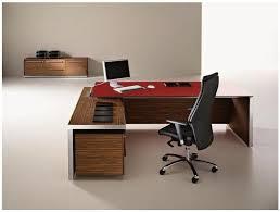 meuble de bureau professionnel mobilier de bureau professionnel luxe et qualité le duo gagnant