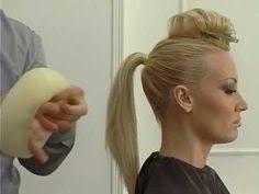 Hochsteckfrisuren In Englisch by сухой шампунь три быстрые укладки для грязных волос All Things