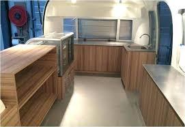 meuble cuisine caravane meuble cuisine caravane meuble pour caravane meuble cuisine pour