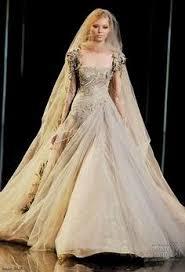 elvish style wedding dresses naf dresses