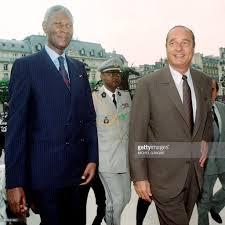 le general boubacar wane ancien aide camp du president abdou le general boubacar wane ancien aide camp du president abdou diouf n est plus