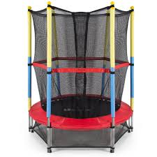 trampolines on sale for black friday kids u0027 mini trampolines