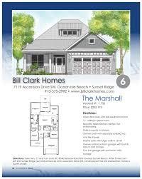 100 bill clark homes design center wilmington nc park
