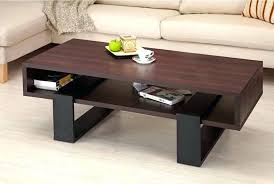 unique coffee tables for sale unique coffee table ideas copper side table unusual side tables