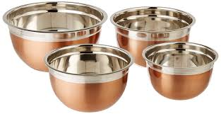 copper kitchen canister sets 100 silver kitchen canisters 100 kitchen canisters online