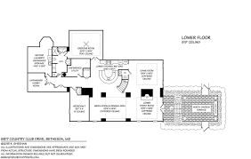 homes and mansions floor plans plans pinterest area games