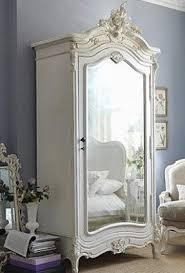glass bedroom furniture foter
