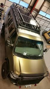 lexus lx470 diesel for sale perth 795 best bugging out overland vehicles images on pinterest