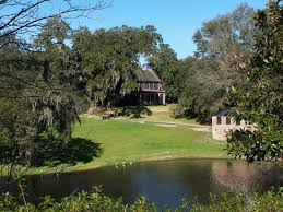 Bed And Breakfast Summerville Sc The 5 Best Summerville Bed And Breakfasts Of 2017 With Prices