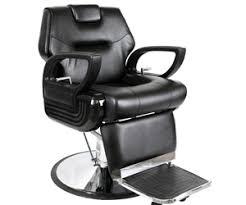 Affordable Salon Chairs Salon Furniture U0026 Spa Equipment Calgary Salon Chairs Massage Tables