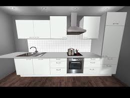 wellmann küche wellmann alno rückläufer küchenkzeile e geräte küche einbauküche