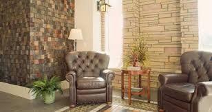 Wall Decoration Tiles Decorative Wall Tiles Living Room Diy - Tiles design for living room wall