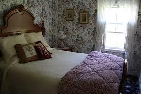 Lizzie Borden Bed And Breakfast Lizzie Borden Bed U0026 Breakfast Abby Borden Room This Was U2026 Flickr