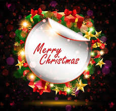 merry christmas vector webbyarts download free vectors
