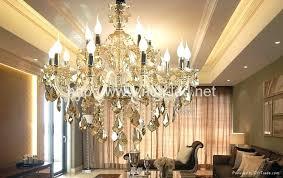 Led Bulbs For Chandelier Impressive Led Candelabra Light Bulbs 60 Watt Nycgratitude Org At