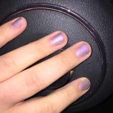 s u0026n bar spa nail 62 photos u0026 71 reviews nail salons 612 s