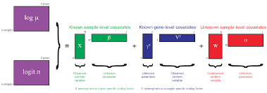 bioconductor workflow for single cell rna sequencing