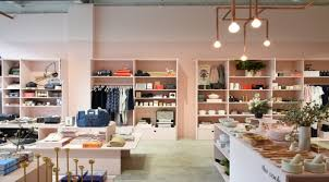 Department Of Interior Gift Shop Directory Of Fashion Furniture U0026 Watch Stores Miami Design District