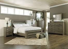 Inexpensive Queen Bedroom Sets King Size Bedroom Suites Online Photo 1 Of 3 Exceptional Bedroom