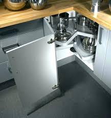 quincaillerie cuisine accessoires meubles cuisine meuble cuisine pliant quincaillerie