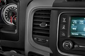 Dodge Truck Ram 1500 Parts - 2014 ram 1500 reviews and rating motor trend