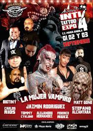 september 2017 archives u2022 world tattoo events