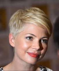 over 70 hairstyles round faces the best 70 haircuts for round faces my new hairstyles